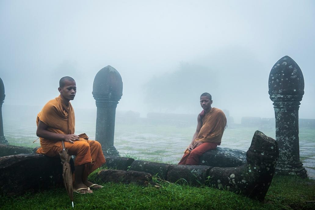 BM at Preah Vihear001